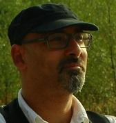 Serge-Michaut