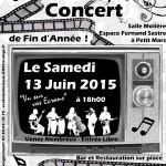 concert juin 2015 mini