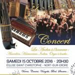 affiche-concert-comp