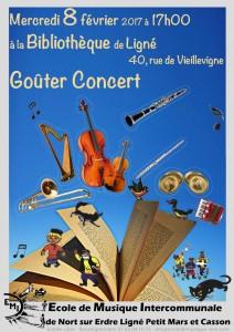 gouter Ligne 2016-2017_2