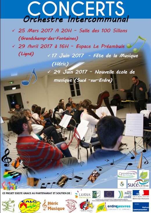 affiche concert orchestre interco 2017