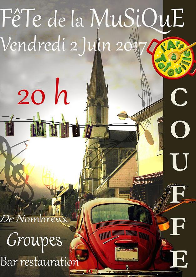 couffé2017
