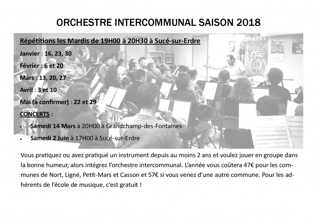 Affiche recrutement musiciens orchestre-page-001