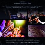 Affiche_Orchestre interco 2018_A3_V3