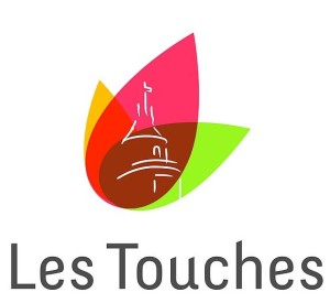 csm_logo-les-touches-Q_6015cb767a