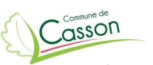 logo casson