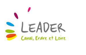 logo-leader-CEL-v1