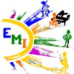 logo EMI 2019