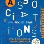 aff mediatheque