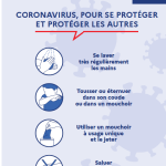 CORONAVIRUS_gestes-barriere